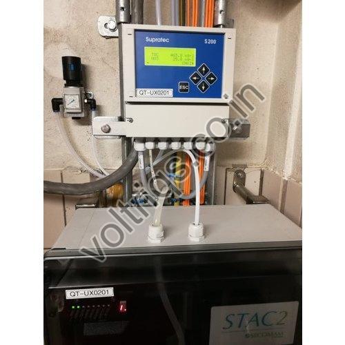 COD Measurement System