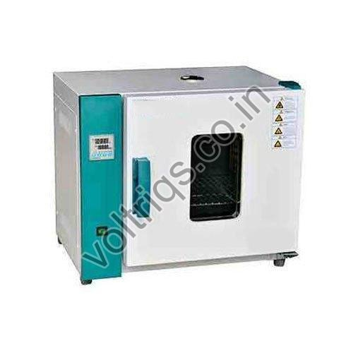 Laboratory Hot Air Drying Oven