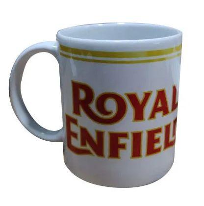 Costomized Coffee Mug