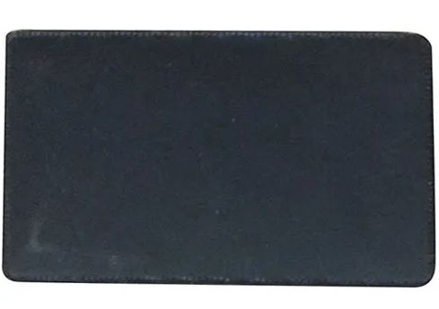 Leather ATM Card Cover