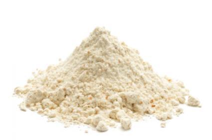 Urad Dal Flour
