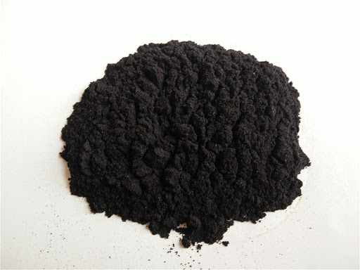 Acid Black 194 Dye