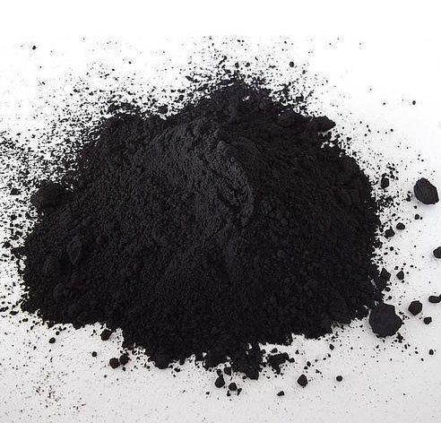 Acid Black 210 Dye