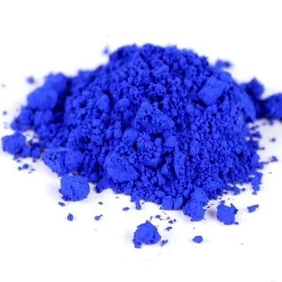 Acid Blue 7 Dye