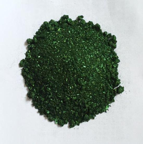 Basic Green 4 Dye