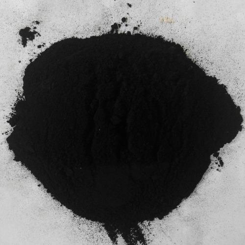 Solvent Black 5 Dye