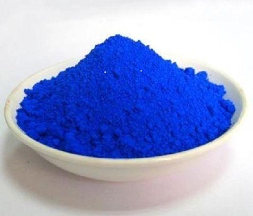 Solvent Blue 38 Dye