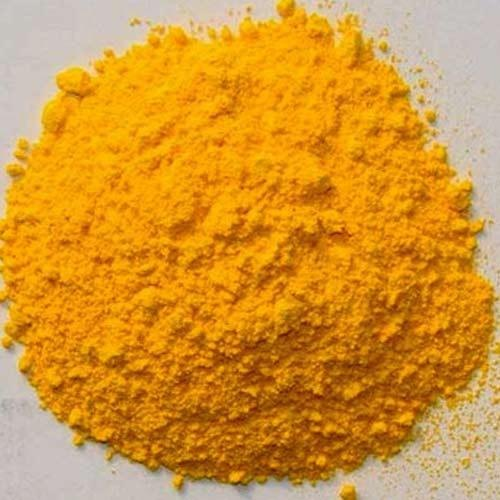 Solvent Yellow 14 Dye