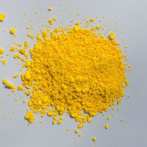 Solvent Yellow 90 Dye
