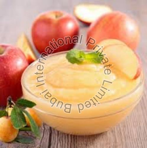 Apple Pulp