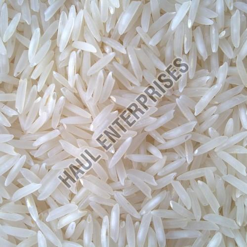 1121 Raw Basmati Rice