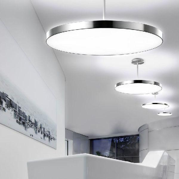 Hospital LED Light
