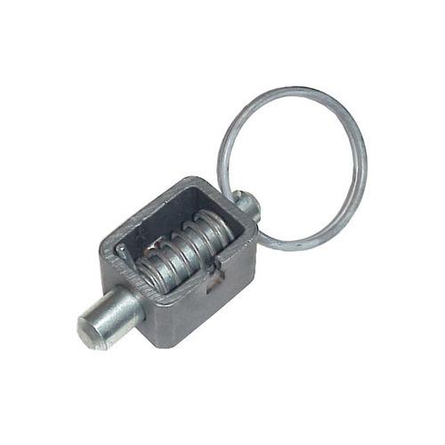Full Safety Lock Spring