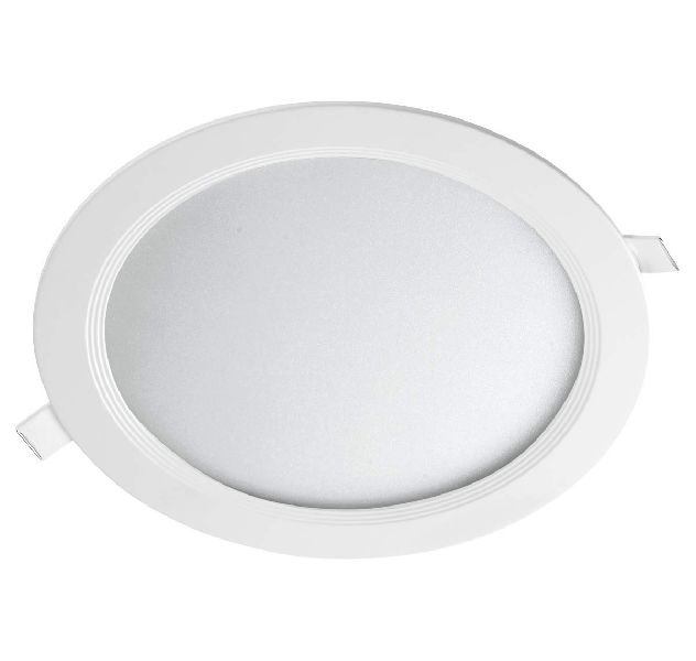 Havells LED Lights