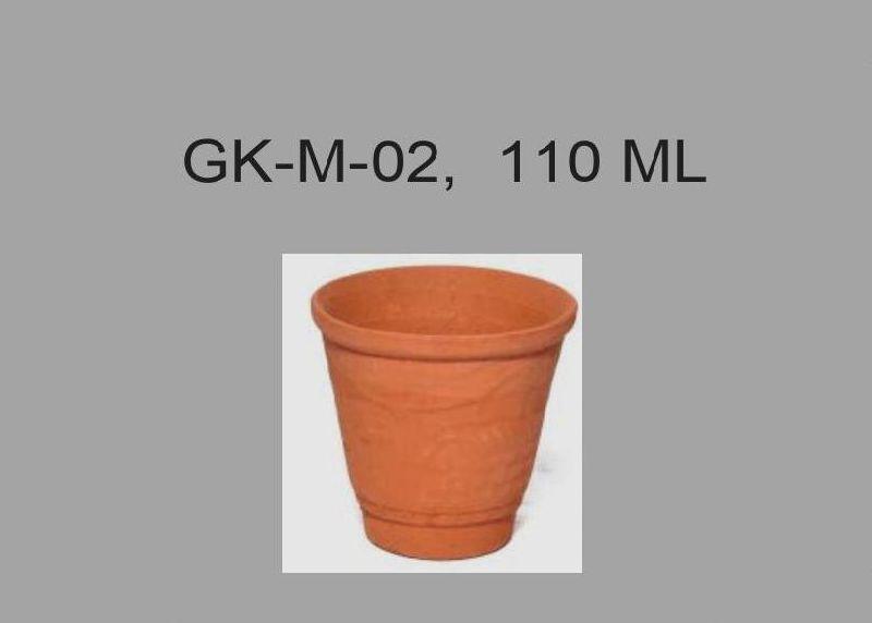 GK-M-02