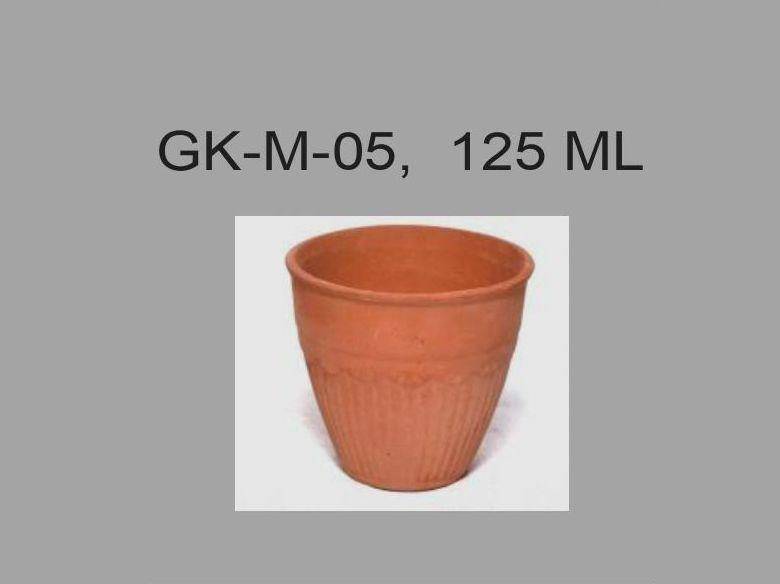 GK-M-05