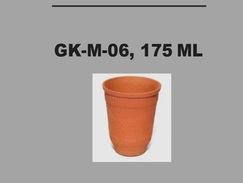 GK-M-06