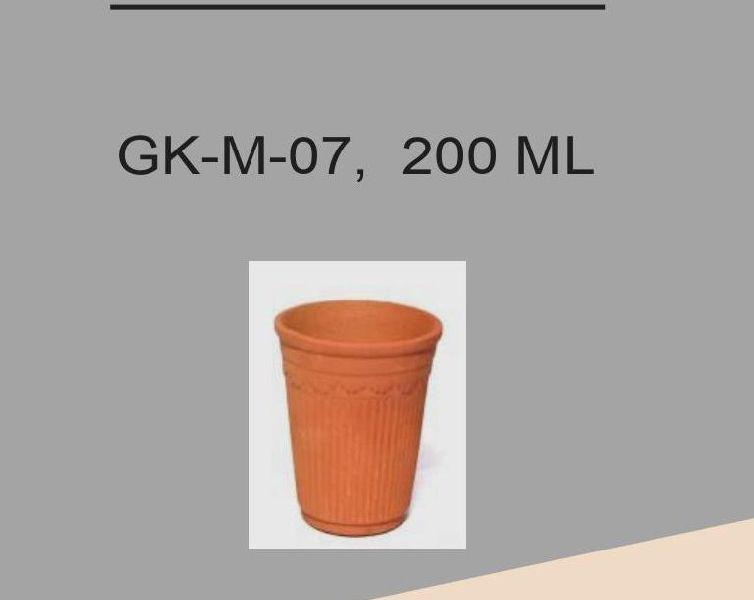 GK-M-07