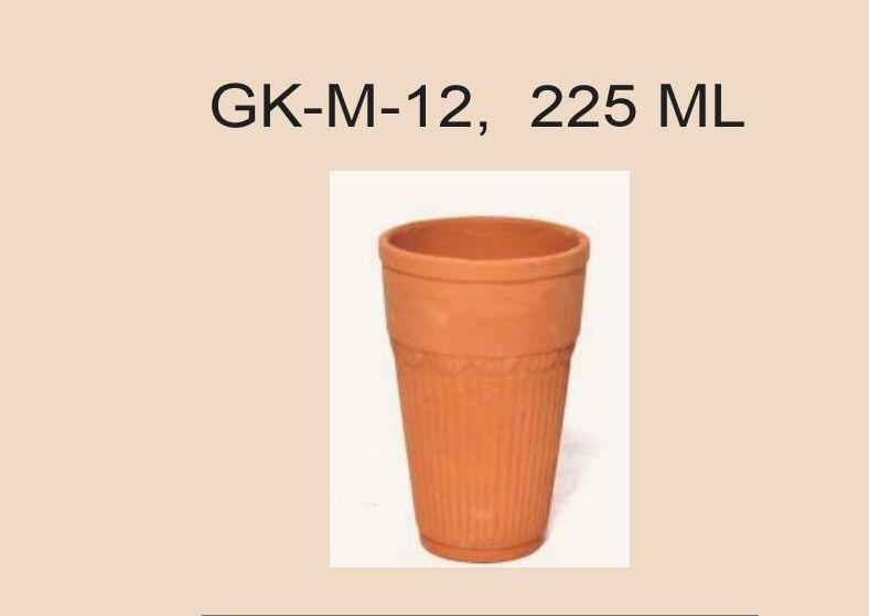 GK-M-12