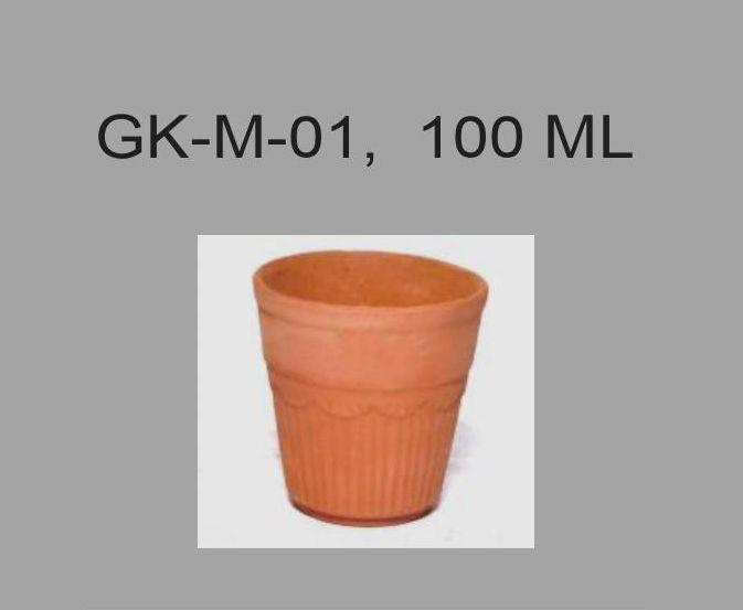 K-M-01