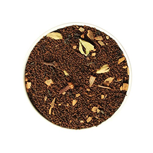 Premium Masala Tea