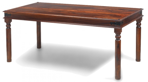Thakat Dining Table