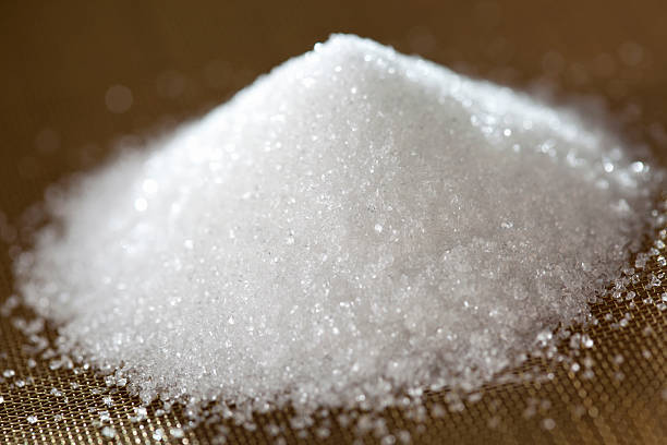 White Sugar Exporter,White Sugar Export Company from Sangli India
