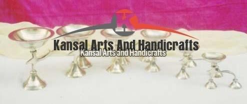 Item Code : KANSAL-118