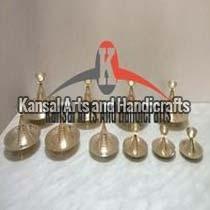 Item Code : KANSAL-2006