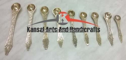 Item Code : KANSAL - 10001