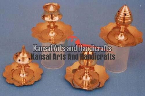 Item Code : KANSAL - 1006
