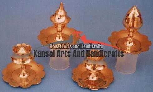 Item Code : KANSAL - 1007