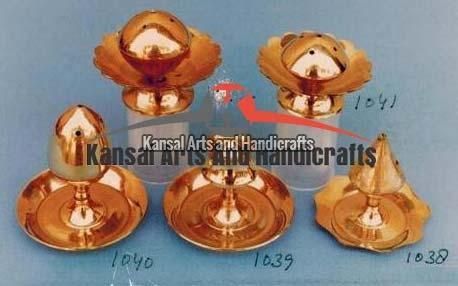 Item Code : KANSAL - 235