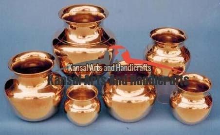 Item Code : KANSAL - 3003