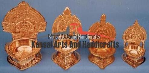 Item Code : KANSAL - 4001