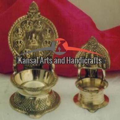 Item Code : KANSAL - 4006