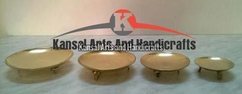 Item Code : KANSAL - 7002
