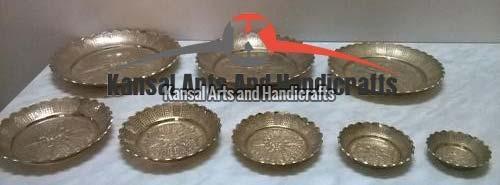 Item Code : KANSAL - 7004