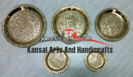 Item Code : KANSAL - 7005