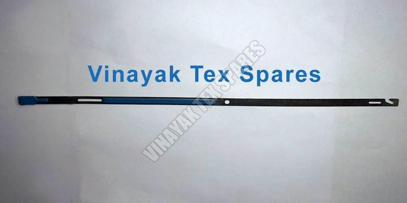 Wire Heald Muller Steel Hook