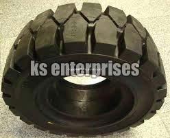 Forklift Industrial Tyres