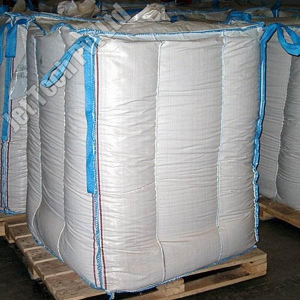 Corner Loop Jumbo Bag 02