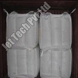 U Panel Design Jumbo Bag 02
