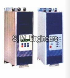 AC Motor Soft Starter