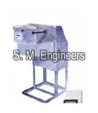 Oil Immersed Automatic Transformer Starter