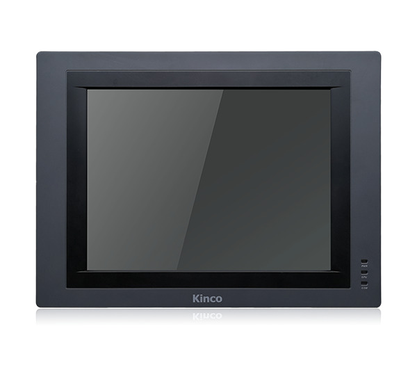 G121E Green Series Kinco HMI
