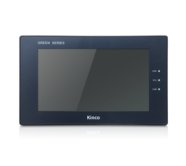 GH070E Green Series Kinco HMI