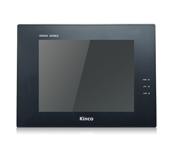 GH104E Green Series Kinco HMI