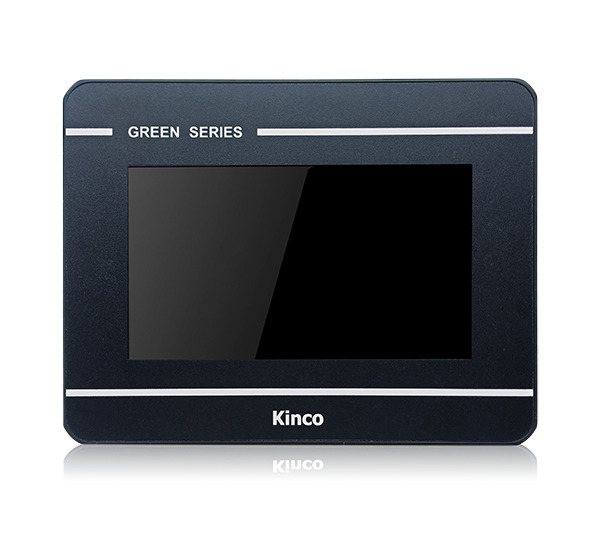 GL043E Green Series Kinco HMI