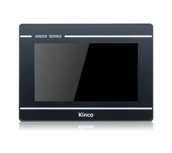 GL070E Green Series Kinco HMI